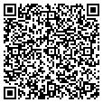 QR code with Casa Teriyaki contacts