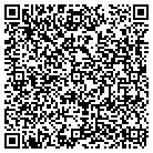 QR code with Greater Eastern Credit Union contacts