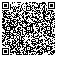 QR code with MSJ Equipment contacts