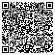 QR code with Right Touch contacts