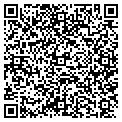 QR code with Chatham Electric Inc contacts