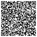 QR code with Garretts Auto Repair contacts