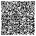 QR code with Mat-Su Community Mental Health contacts