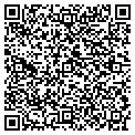 QR code with Providence Anchorage Ansths contacts