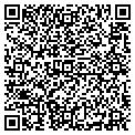 QR code with Fairbanks Building Department contacts