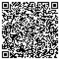 QR code with Sunshine Schools contacts