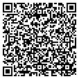 QR code with Really Alaskan contacts