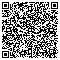 QR code with Prism Design & Cnstr LLC contacts