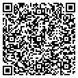 QR code with MCC Concrete contacts