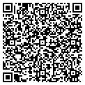 QR code with Providence Horizon House contacts