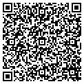 QR code with Alaska Heated Mini Storage contacts