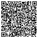 QR code with Denali Steel Erection/Great NW contacts