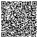 QR code with Russian Jack Elementary School contacts