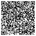 QR code with Cooter Beer Enterprises contacts