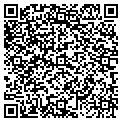 QR code with Southern Alaska Forwarding contacts