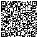 QR code with William R De Vries contacts