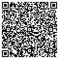 QR code with De Board & Sons Remodeling contacts