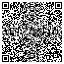 QR code with Vocational Rehabilitation Div contacts