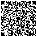 QR code with Service Auto Parts contacts