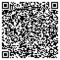 QR code with Fairbanks Connection contacts