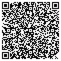 QR code with Skagway City Police contacts