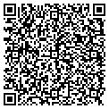 QR code with Venturess Inc Venturess F contacts