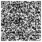 QR code with Tri-City Transmission Inc contacts