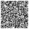 QR code with Boyer Towing Inc contacts