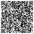 QR code with MRI Management Recruiters contacts