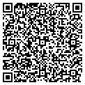 QR code with Arctic Caribou Inn contacts