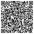 QR code with Nikiski Scientific contacts