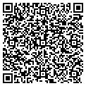 QR code with Silver Dollar Taxi contacts