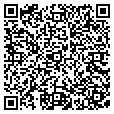 QR code with Videl Video contacts