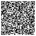 QR code with A Visible Difference contacts