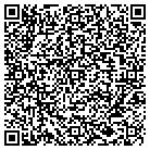 QR code with Alaska's Finest Guided Fishing contacts