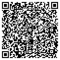 QR code with Next Homes Real Estate contacts