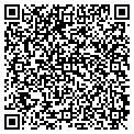 QR code with Tindall Bennett & Shoup contacts