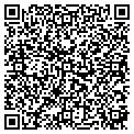 QR code with Alaska Land Surveying Co contacts