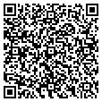QR code with My Tax Man contacts