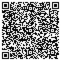 QR code with Training & Professional Dev contacts