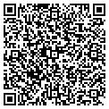 QR code with Ike Morgan Drywall contacts
