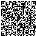 QR code with Emerald Isle Pull Tabs contacts