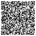 QR code with Greatland Health contacts