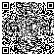 QR code with Baha'i Center contacts