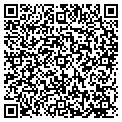 QR code with Galina Borodyansky DDS contacts