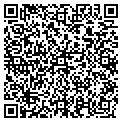 QR code with Unusual Atitudes contacts