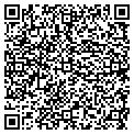 QR code with Arctic Silhouetts Skating contacts