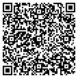 QR code with Jean Lester contacts