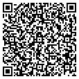 QR code with Java Hus contacts