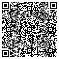 QR code with Totem Bar & Liquor Store contacts